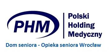 opieka seniora Wrocław