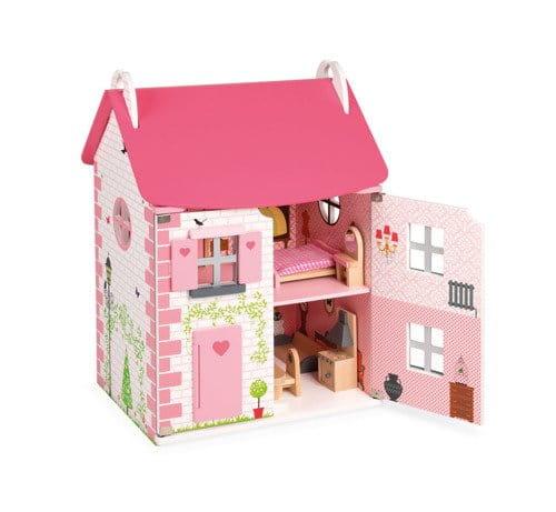 drewniany-domek-dla-lalek